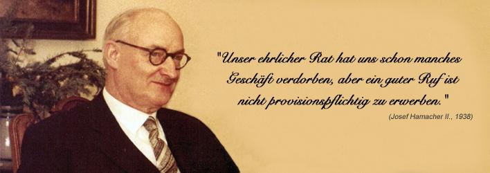 Hamacher-Schwieren